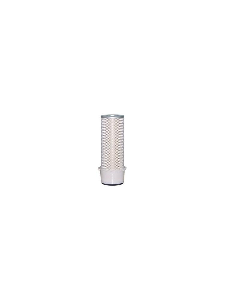 A173290 Air Filter For Case IH Tractor 360 590 450B 450C 455C 480E 480E-LL 480F