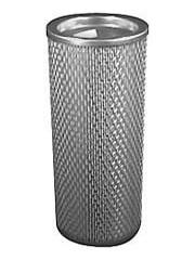PA2402