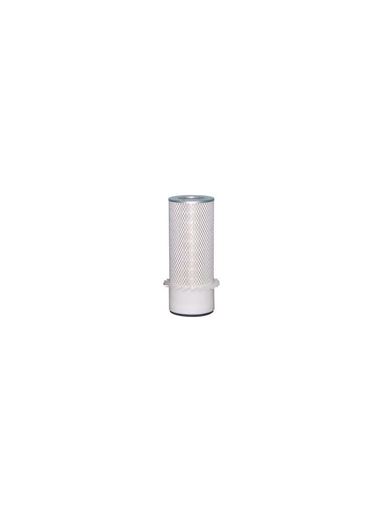 PTC 3024 Cabin Air Filter