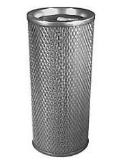 PA2460