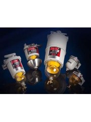 DAHL Fuel Filter/Water Separators