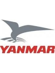 Yanmar Starter Motors