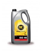 46 Grade Hydraulic Oils from ricoeurope