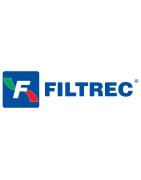Filtrec Filters