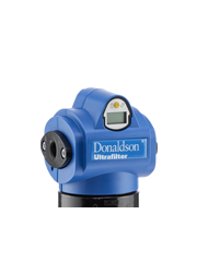 Compressed Air & Gas