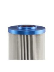 Donaldson Hydraulic Filtration