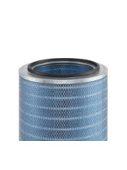 Donaldson Industrial Dust, Fume & Mist Filtration