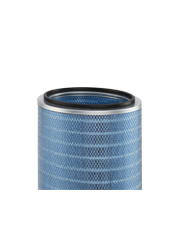 Donaldson Cartridge Filters Filtration