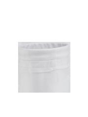Fabric Bag Filters
