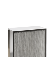 Panel Filters