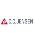 CJC FILTERS