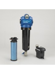 Donaldson Compressed Air and Gas Industrial Housings