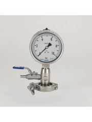 Donaldson Compressed Air and Gas Liquids Accessories
