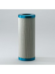 Donaldson Engine and Vehicle Hydraulic Filters