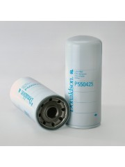 Donaldson Engine and Vehicle Lube Filters