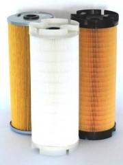 EDM Filter