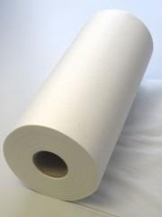 PE - reinforced Polyester - Spunbond