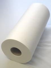 PES - Polyester - Spunbond