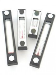 Fluid Level Gauge SNA
