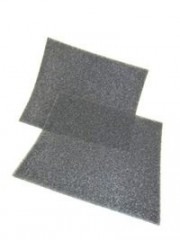 Filter foams PPI PPI 10 - PPI 90