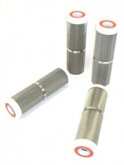 MX / Retinox RA filter cartridges