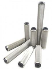 M / Solinox filter cartridges