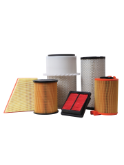 ALCO AIR FILTERS