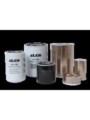 Alco Hydraulic Filters