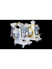 Filtrec FU1250-2550 Series