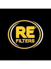 RE Filters