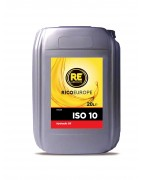 10 Grade Hydraulic Oil