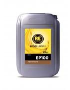 Industrial Gear Oil EP100