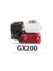 GX200