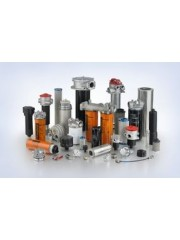 Hydraulic filters online