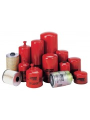 Fuel filters online uk