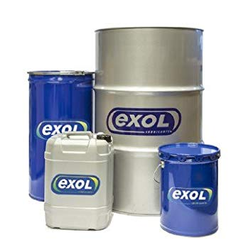 Exol Oils