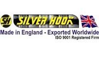 Silver Hook